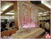 20100328邱靜芳小姐婚禮照片:DSCN1184.jpg