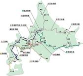 《JR東日本南北海道新幹線》上野函館札幌稚內旭川洞爺湖:15486080505_87268c2348_o.jpg