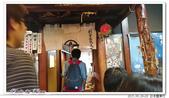 20150820~29 日本關東行:淺草色川鰻魚飯8.jpg