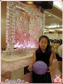 20100328邱靜芳小姐婚禮照片:DSCN1189.jpg