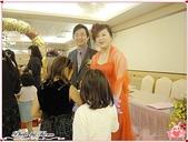 20100328邱靜芳小姐婚禮照片:DSCN1231.jpg
