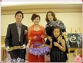 20100328邱靜芳小姐婚禮照片:DSCN1234.jpg