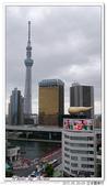 20150820~29 日本關東行:淺草10.jpg