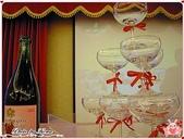 20100328邱靜芳小姐婚禮照片:DSCN1146.jpg
