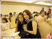 20100328邱靜芳小姐婚禮照片:DSCN1142.jpg