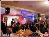 20100328邱靜芳小姐婚禮照片:DSCN1151.jpg