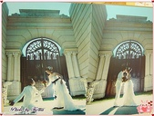 20100328邱靜芳小姐婚禮照片:DSCN1196.jpg