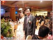 20100328邱靜芳小姐婚禮照片:DSCN1153.jpg