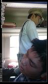 《JR東日本南北海道新幹線》上野函館札幌稚內旭川洞爺湖:JR東日本南北海道新幹線新函館札幌稚內國土極北14.jpg