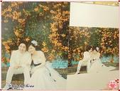 20100328邱靜芳小姐婚禮照片:DSCN1198.jpg
