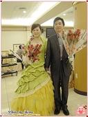 20100328邱靜芳小姐婚禮照片:DSCN1199.jpg