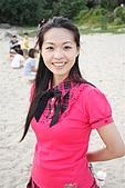 陽光沙灘海洋:_MG_0140.JPG