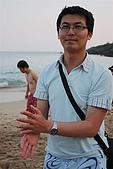 陽光沙灘海洋:_MG_0150.JPG