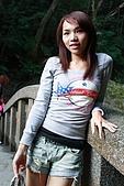 台灣燈節五峰旗:IMG_0350.JPG