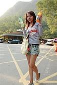 台灣燈節五峰旗:IMG_0365.JPG
