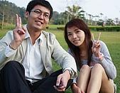 台灣燈節五峰旗:IMG_0375.jpg