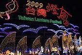 台灣燈節五峰旗:IMG_0424.JPG