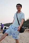 陽光沙灘海洋:_MG_0129.JPG