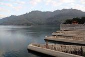 鯉魚潭水庫:鯉魚潭水庫