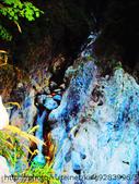 太魯閣旅遊,.花蓮太魯閣二日遊,太魯閣旅遊包車,花蓮旅遊行程,花蓮旅遊住宿,花蓮一日遊行程,花蓮旅遊:太魯閣旅遊景點九曲洞-07.jpg