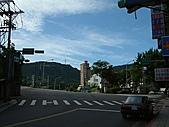 100904-南港公園:100904-南港公園-0136.JPG