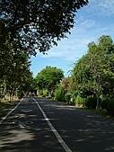 100904-南港公園:100904-南港公園-0151.JPG