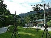 100904-南港公園:100904-南港公園-0140.JPG