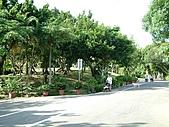 100904-南港公園:100904-南港公園-0152.JPG