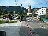 100904-南港公園:100904-南港公園-0141.JPG