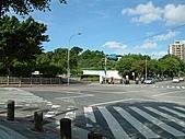 100904-南港公園:100904-南港公園-0144.JPG