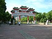 100904-南港公園:100904-南港公園-0145.JPG