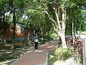 100904-南港公園:100904-南港公園-0146.JPG