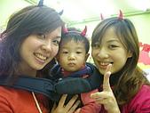 20091226埔里一日遊:DSCN0441.JPG