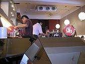 20080524 Pash Diner 傻子廚房:DSCN5797.JPG