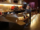 20080524 Pash Diner 傻子廚房:DSC05935.JPG