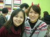 20091226埔里一日遊:DSCN0442.JPG