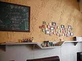 20080524 Pash Diner 傻子廚房:DSCN5795.JPG