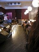 20080524 Pash Diner 傻子廚房:DSCN5864.JPG