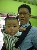 20091226埔里一日遊:DSCN0438.JPG