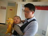 20091226埔里一日遊:DSCN0435.JPG