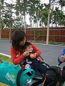 20091226埔里一日遊:DSCN0452.JPG