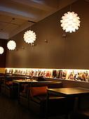 20080524 Pash Diner 傻子廚房:DSC05886.jpg