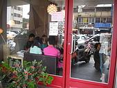 20080524 Pash Diner 傻子廚房:DSCN5871.JPG