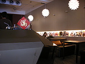 20080524 Pash Diner 傻子廚房:DSCN5793.JPG