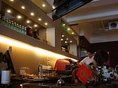 20080524 Pash Diner 傻子廚房:DSC05879.JPG