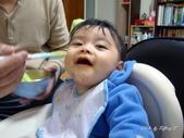 《人生》成長印記:DSC01632.JPG