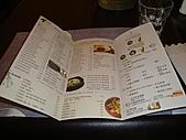《美食》咖哩事典:01835.jpg