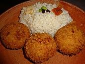 《美食》咖哩事典:01853.jpg