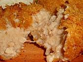 《美食》咖哩事典:01856.jpg