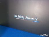 Ducky Shine 2 78:DSC_0095.jpg